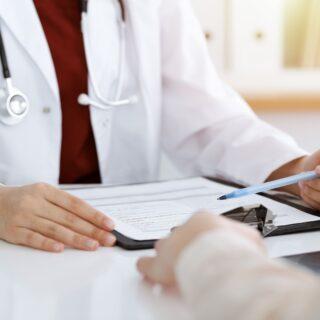 fakty i mity o badaniach klinicznych